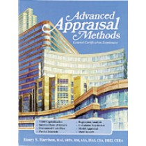 Advanced Appraisal Methods
