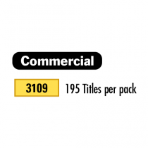 Land Use-Commercial